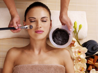 ABT Accredited One Day Course in Facial Treatments