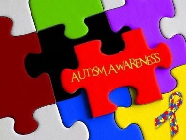 Level 2 – Certificate in Introduction to Autistic Spectrum Conditions (RQF)