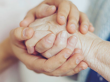 Level 2 – Award in Awareness of End of Life Care (RQF)